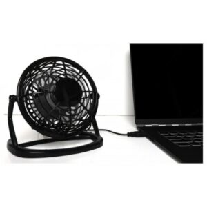 HOMEWARE USB MINI FAN